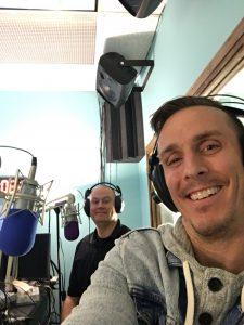 The GateKeepers Interview Program