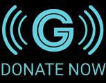 Donate to the GATE
