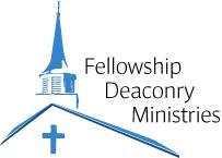 Rev. Joel Davis on GateKeepers this week
