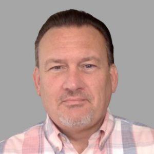 Pete Miller on GateKeepers this week